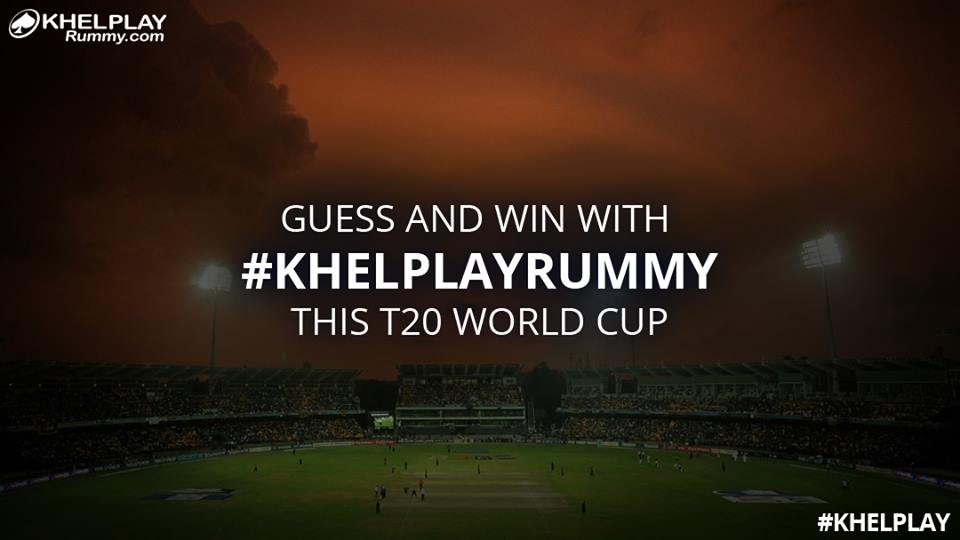 Guess and Win with KhelPlay