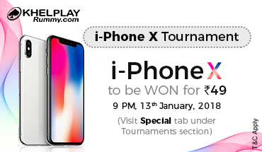 iphone x offer