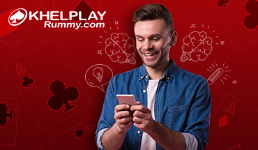 online rummy players strengths