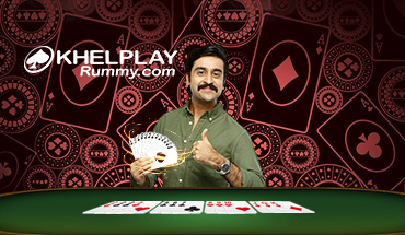 play online rummy at khelplay rummy