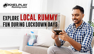 local rummy online