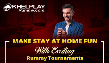online rummy tournaments