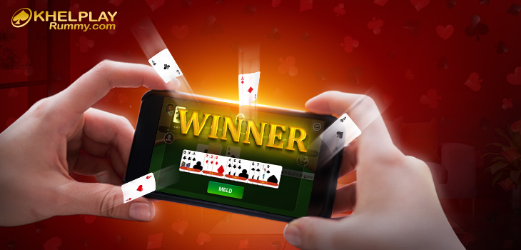 How To Win Grand Rummy Prizes With Playing Rummy