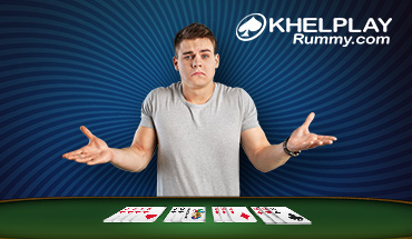 6 COMMON MISCONCEPTIONS ABOUT ONLINE RUMMY GAMES
