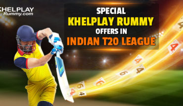 Special Offer Khelplay Rummy