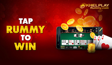 tap rummy to win more
